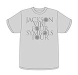 jacksonT_gray1