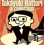 hattori02_list