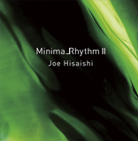 hisaishi02_list