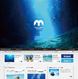marine_list
