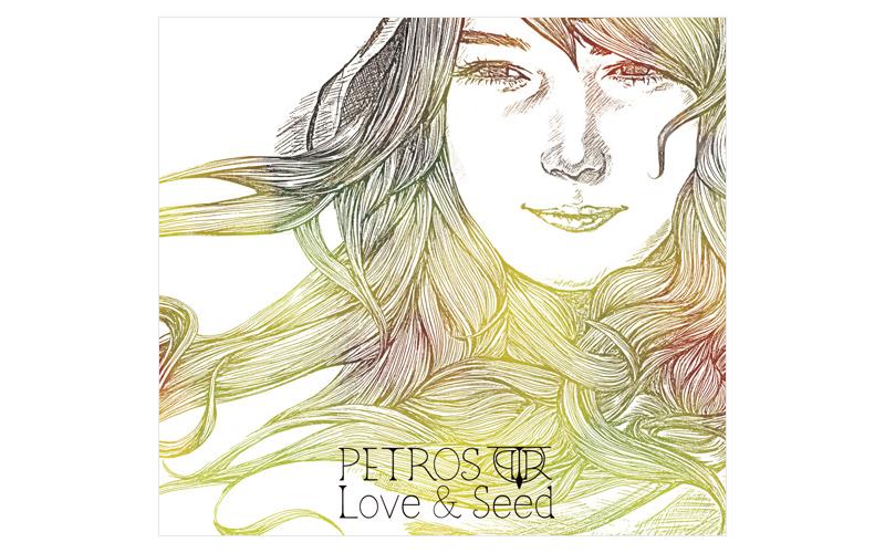 petros_big