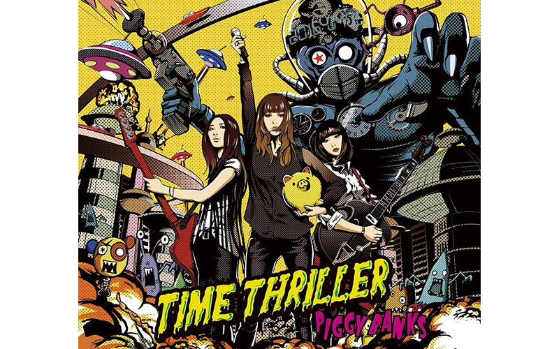 time_thriller_big01